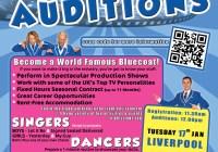 Pontins-Bluecoat-Auditions-Jan-Flyer-2017@075x (1)