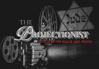 The-Projectionist-Poster