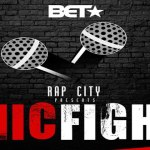 "Casting Call for New BET Show, Rappers, Singers, Poets & Karaoke Lovers for ""Mic Fight"" in Atlanta"