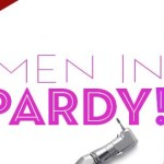"Theater Auditions in San Diego for Comedic Stage Play ""Women in Jeopardy!"""