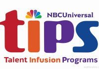 NBC Universal pitch contest