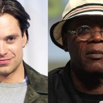 "Casting Call in Atlanta for ""The Last Full Measure"" Starring Samuel L. Jackson and Sabastian Stan"