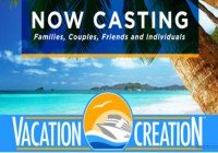 vacation_creation_cast