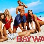 Casting Extras in Ft. Lauderdale for Baywatch Promo Beach Shoot