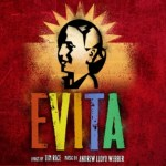 "Auditions for Strong Vocalists in MA for ""Evita"" Stage Play"