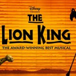 "Disney Auditions 2017 for ""The Lion King"" Being Held in San Francisco, Los Angeles and Online"