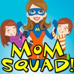 Major Cable Network Show Casting Dynamic Moms To Be Nationwide