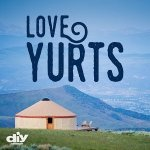 Casting Call in Hawaii for HGTV/DIY Networks Newest Hit Series, Love Yurts