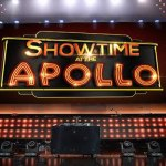 "Open Auditions in Atlanta for The New ""Showtime At The Apollo"" TV Show"
