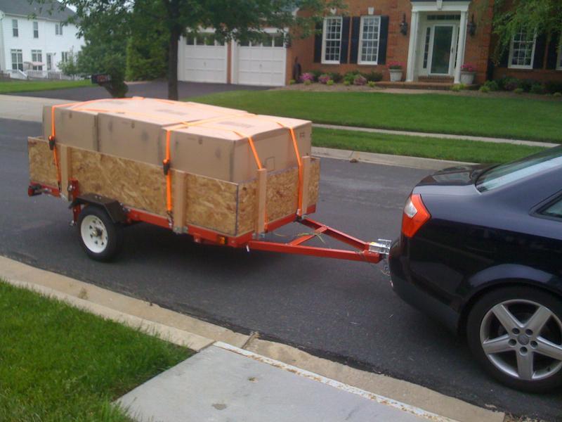 u haul wiring harness diagram u haul trailer ke controller wiring