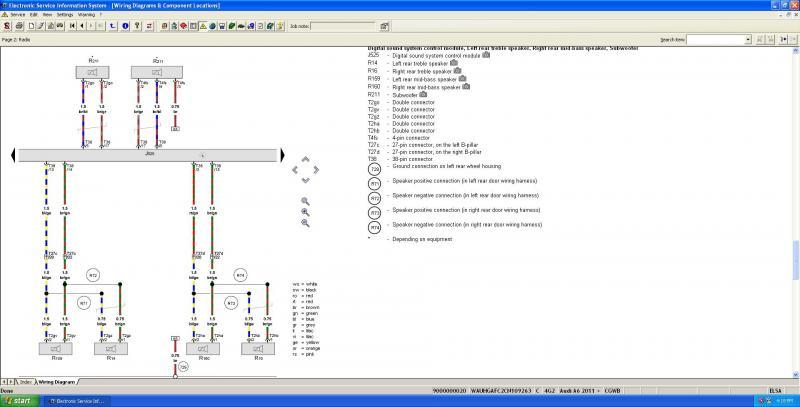Wiring Diagram Bose - Tropddnssde \u2022