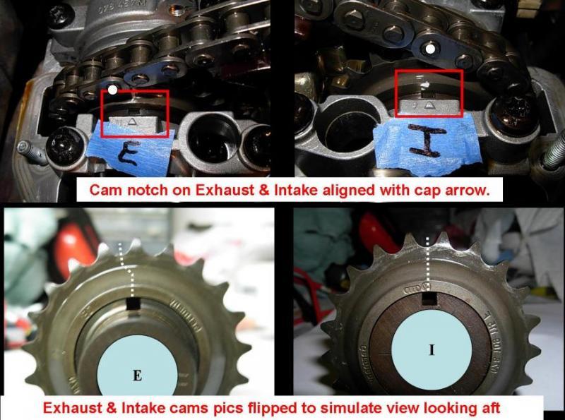 2000 7 3l engine diagram