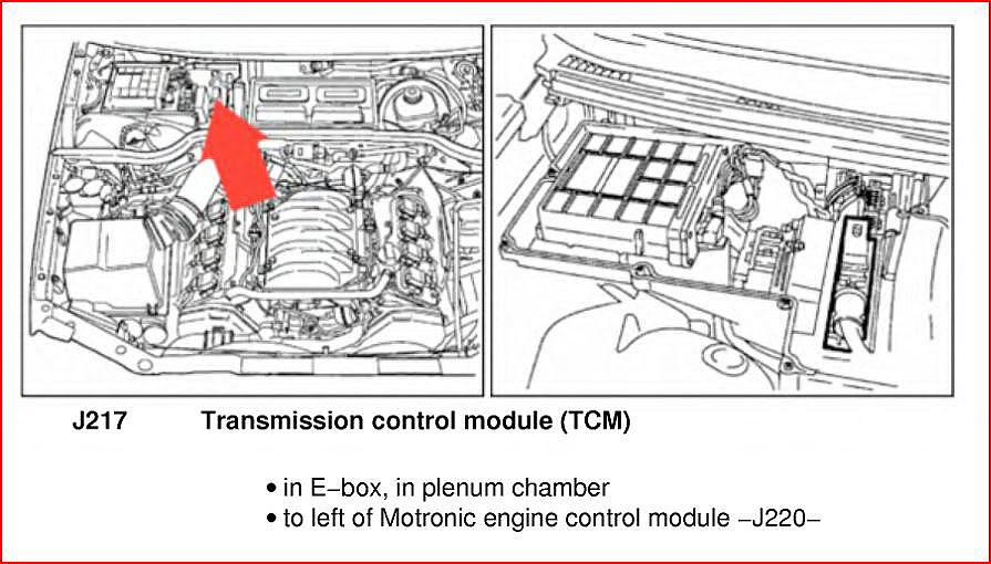 Audi D2 Engine Diagram - Aotoztaerepairandremodelhomeinfo \u2022