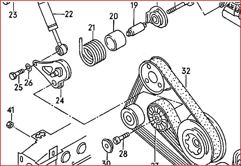 1998 audi a4 wiring diagram image details