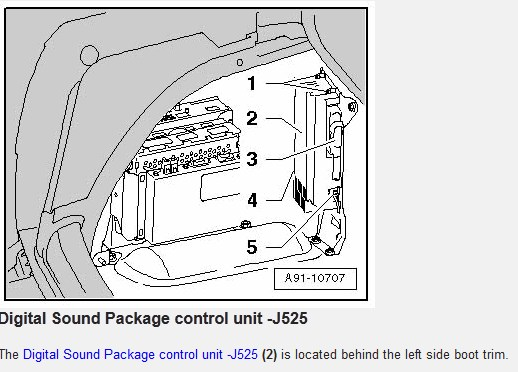 2013 Audi A6 Wire Diagram Online Wiring Diagram