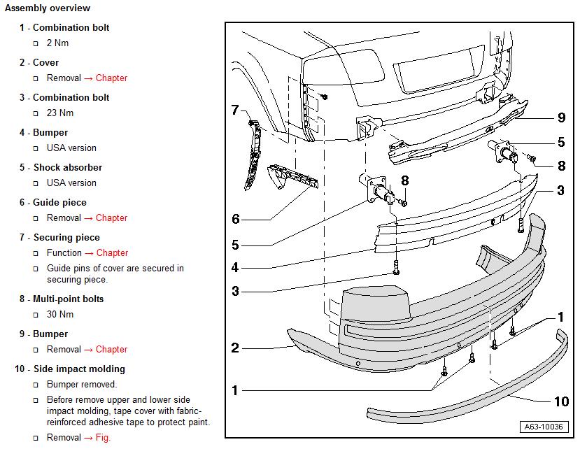 1990 buick skylark fuse box