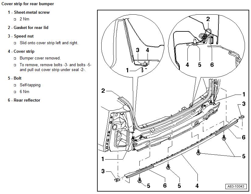 2007 suburban fuse box removal