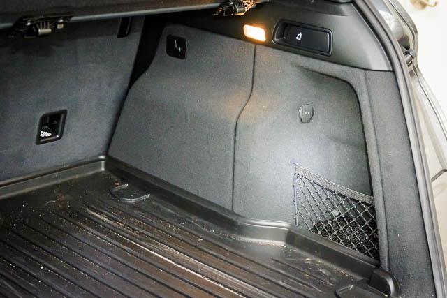 Fuse Box In Audi A3 Wiring Diagram