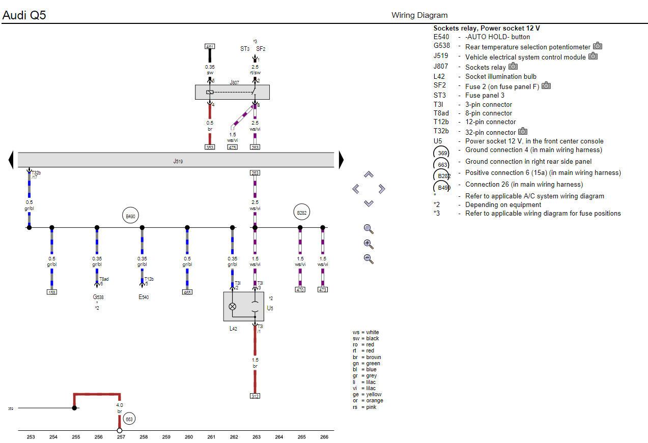 wiring schematic for 90 integra