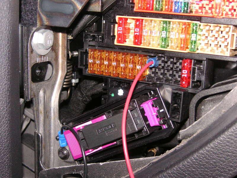 Audi Q7 Wiring Diagram Wiring Diagram