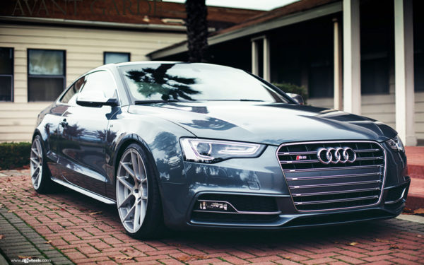Hd Tune Up Cars Wallpaper Must Have Mods For The Audi B8 5 S4 S5 Audiworld