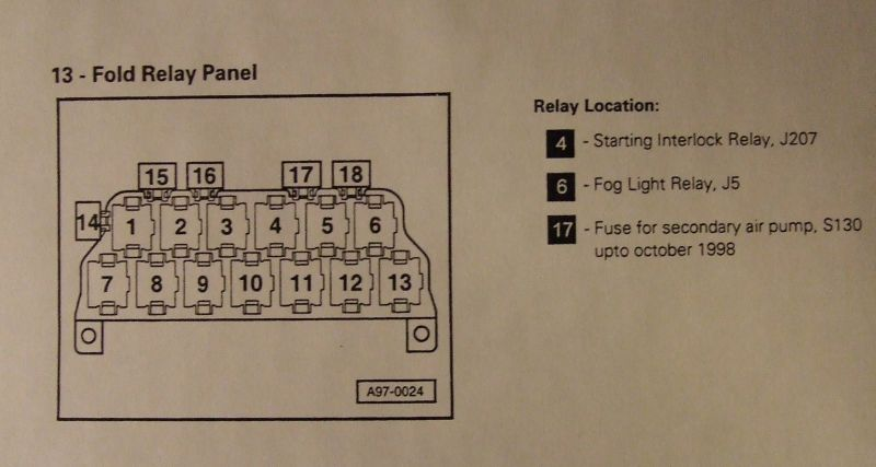 wiring diagram audi a4 2005