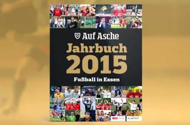 aa-jahrbuch-2015-facebook