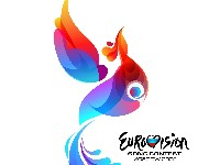 Logo Eurovision Song Contest 2009 (Semi 2)