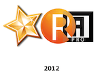 Trophée 2012 - small