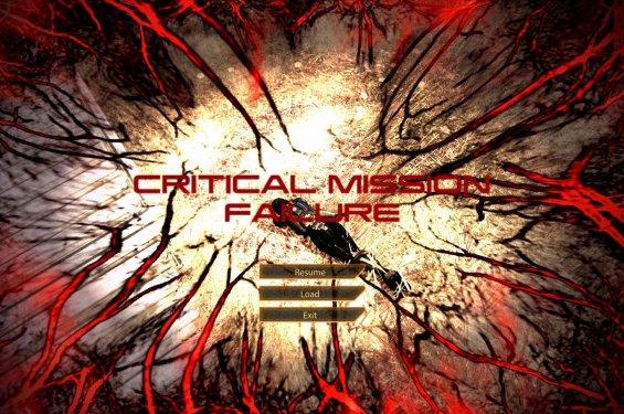 Critical_Mission_Failure