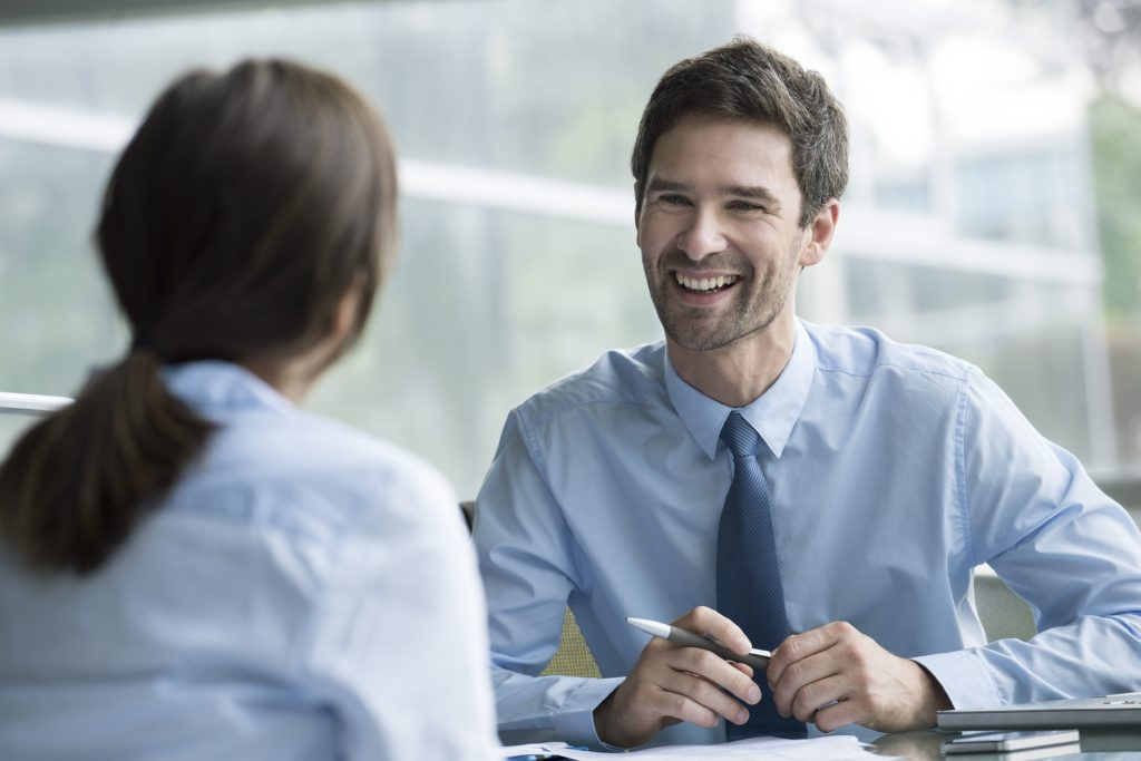 10 TOP HR MANAGER INTERVIEW QUESTIONS AugmentHR