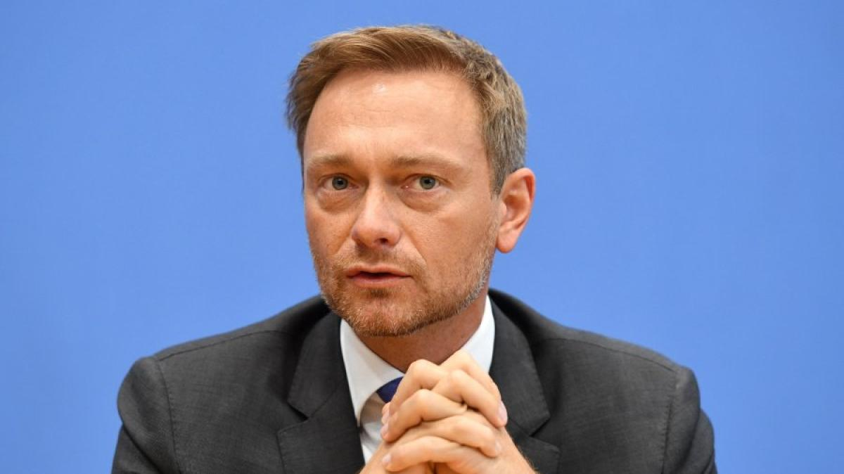 christian lindner cv
