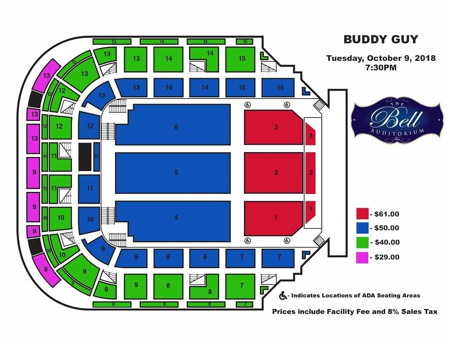 fresh spectrum center concert seating chart dchartwediscover