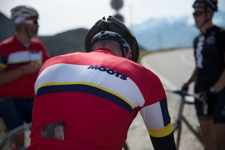 moots cycles andermatt swiss alps