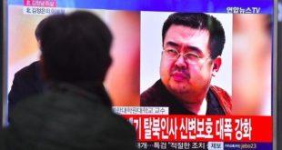 据资深政府官员说,大马当局正考虑驱逐朝鲜大使。(图片来源:gettyimages)