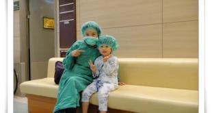 医生表示婴儿们服用这种假伟哥的话会产生很严重的后果。(网络配图)