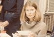 Martha-Stewart-Wall-Street