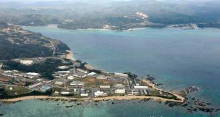 日本政府需赔偿这些住户301亿日元。(网络图片)