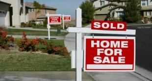 打擊海外買家非法房產