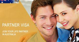 Partner-Visa-Australia