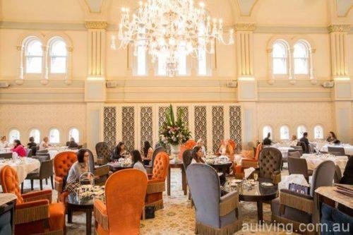 the-tea-room-qvb-sydney-cafes-bda8-938x704