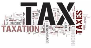 可靠和有效的税务策略