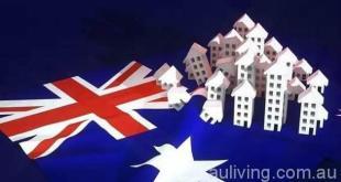 政府将对房产投资者实行限购(网络图片)