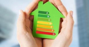 住房負擔問題 不只是價格問題