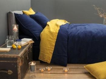 s lection d co cocooning petits prix aunomi. Black Bedroom Furniture Sets. Home Design Ideas