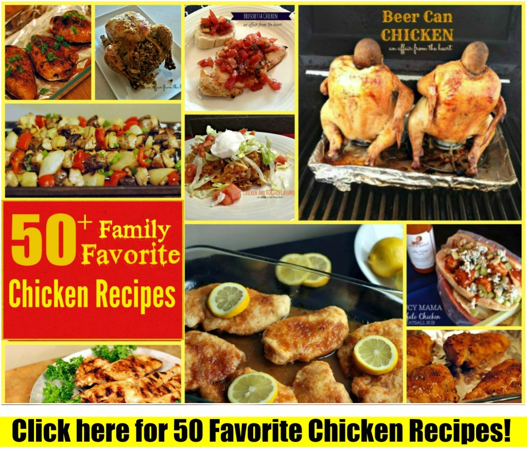 50-best-chicken-recipes-collage