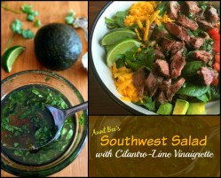 Soothing Vinaigrette Aunt Recipes Mcdonald S Southwest Salad No Ken Mcdonalds Southwest Salad Dressing Calories Southwest Salad Vinaigrette Aunt Recipes Southwest Salad