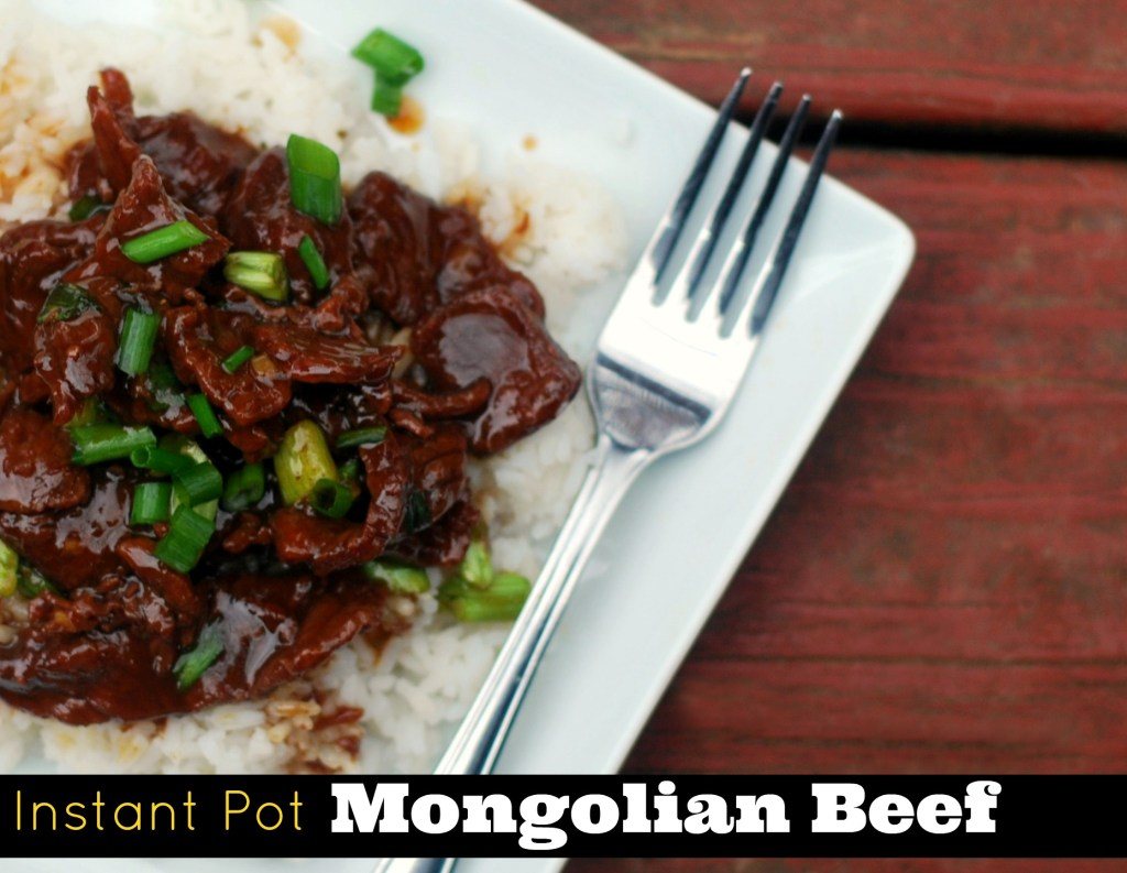 Instant pot mongolian beef aunt bees recipes instant pot mongolian beef aunt bees recipes forumfinder Images