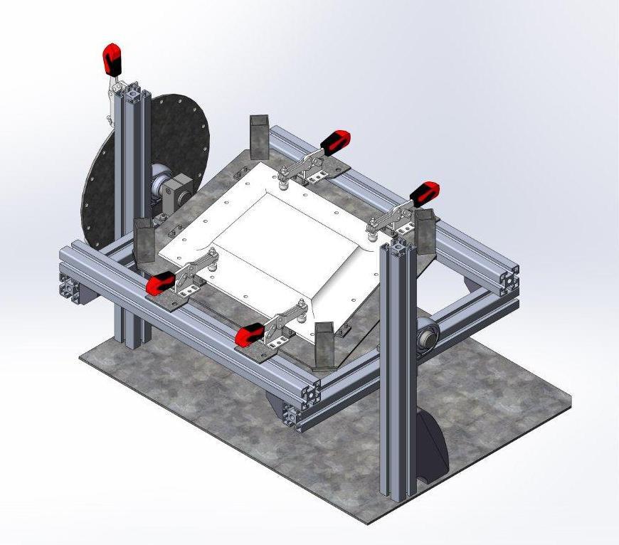 schema 3D