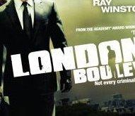 london's boulevard